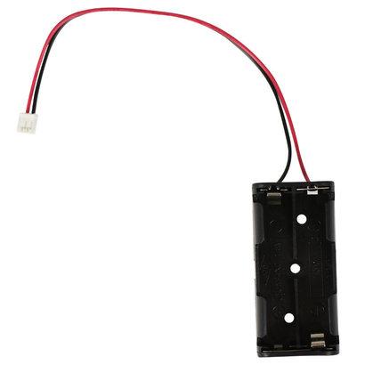 Support de batterie pour Microbit