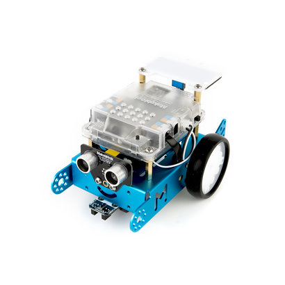 makeblock mBot Explorer Kit