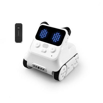 makeblock codey rocky (EN) Bluetooth Dongle Edition