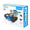 makeblock mBot Ranger Robot Kit (Version Bluetooth )