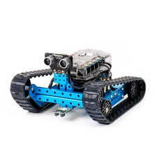 makeblock mBot Ranger Robot Kit (Version Bluetooth)