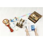 makeblock Makeblock Neuron Explorer Kit