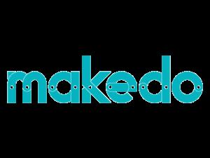 makedo