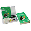 Kitronik Kitronik Discovery Kit for the BBC micro:bit