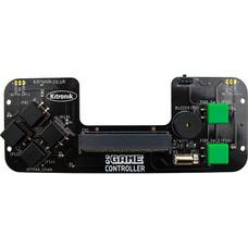 Kitronik :GAME Controller for micro:bit