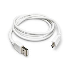 LEGO® Education Câble de connexion micro USB LEGO® Technic