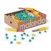 makedo Invent 4+