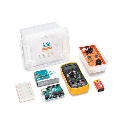 ARDUINO Arduino Education Student Kit