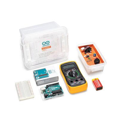 ARDUINO Arduino Student Kit