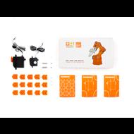 ARDUINO Tinkerkit Braccio Rescue Kit