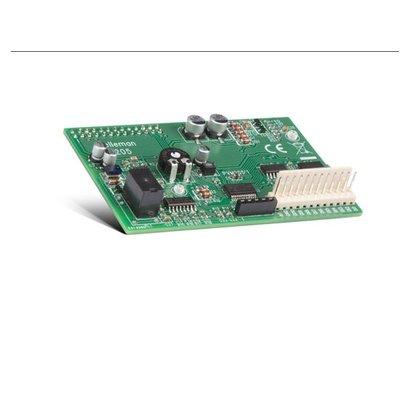 Velleman Oscilloscoop en Logic Analyser voor Raspberry Pi