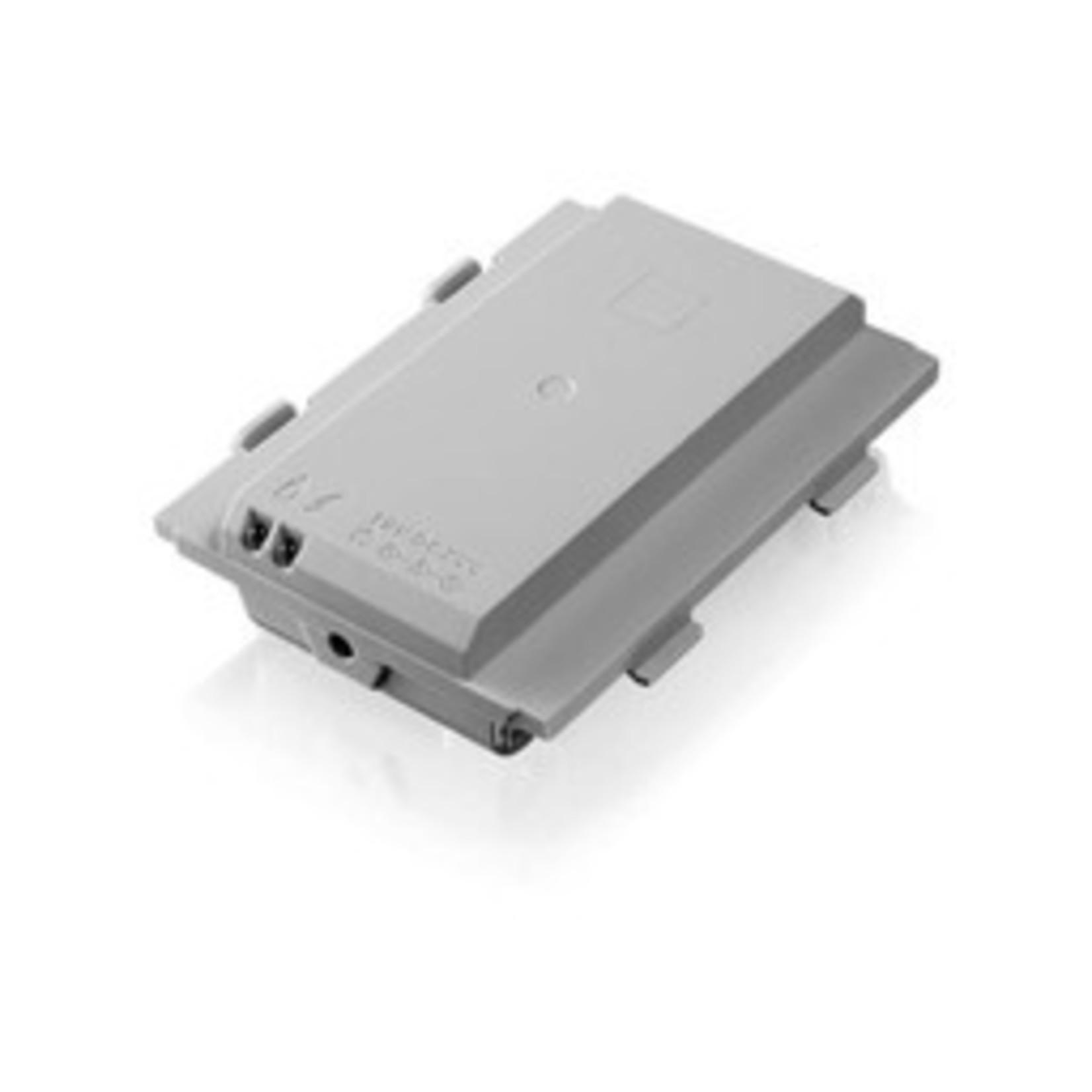 LEGO® Education EV3 Herlaadbare batterij (45501)