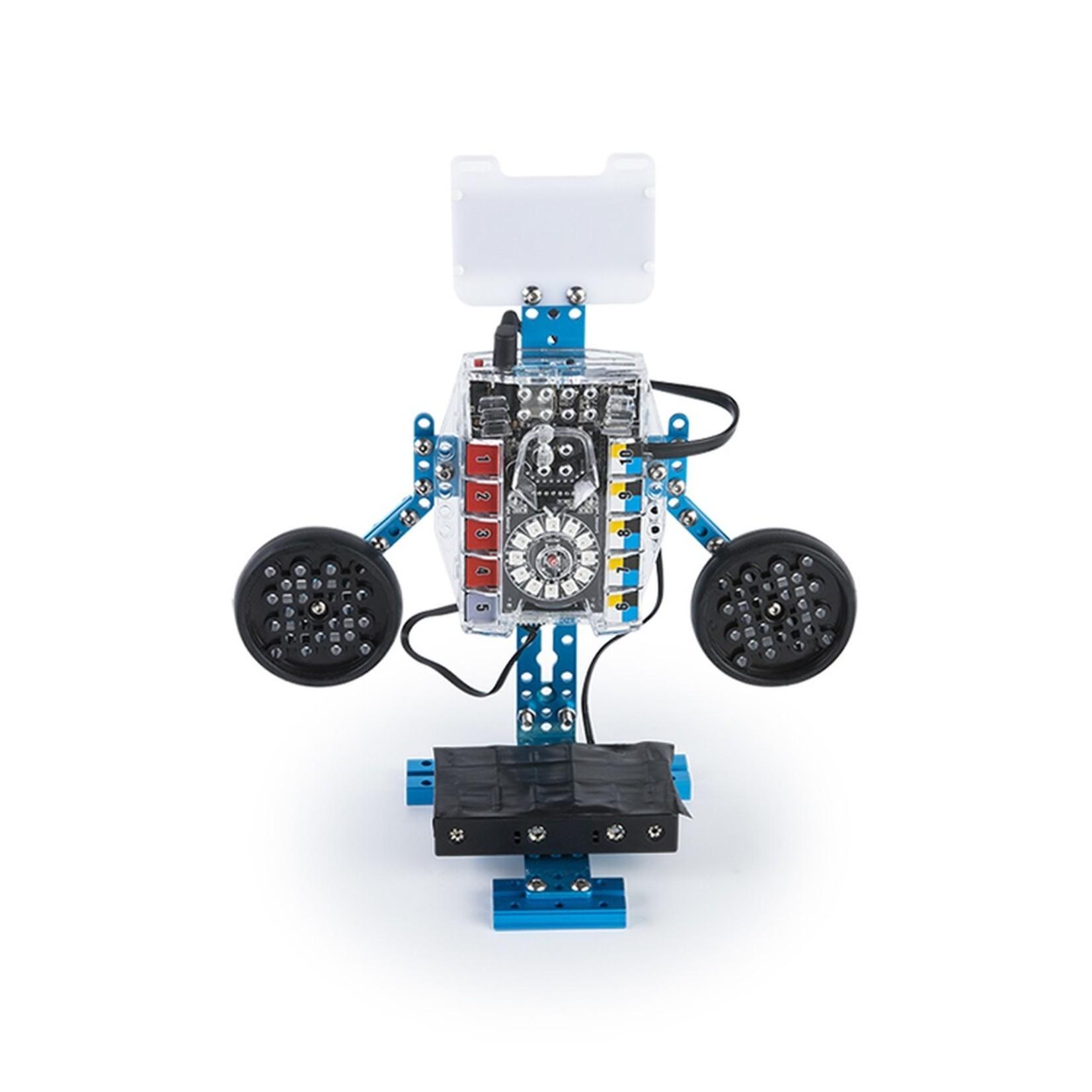 makeblock mBot&mBot Ranger Perception Gizmos Add-on Pack