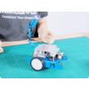 makeblock mBot Add-On Pack-Interactive Light & Sound