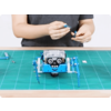 makeblock mBot Add-On Pack-Six-legged Robot