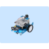 makeblock mBot Add-on Pack-Servo Pack