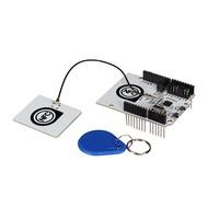 Velleman NFC / RFID Shield pour ARDUINO®