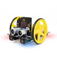 Kitronik :MOVE Motor