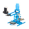 makeblock Ultimate Robot Kit V2.0