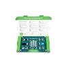 Seeed Grove Beginner Kit for Arduino