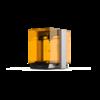 makeblock mCreate2.0_GB 3D printer with enclosure