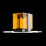 makeblock mCreate2.0_GB 3D printer & laser engraver with enclosure