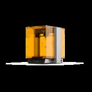 makeblock mCreate2.0_GB 3D printer met behuizing