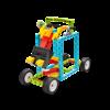LEGO® Education BricQ Motion Prime Set