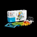 LEGO® Education BricQ Motion Prime PLK