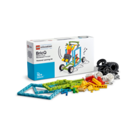 LEGO® Education BricQ Motion Prime PLK