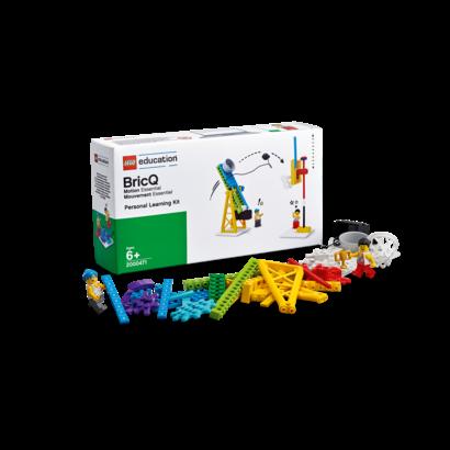 LEGO® Education BricQ Motion Essential PLK