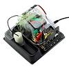 Kitronik Smart Greenhouse Kit for the BBC micro:bit