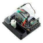 Kitronik Smart Greenhouse Kit for micro:bit