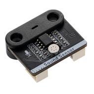 makeblock mBuild Sound Sensor