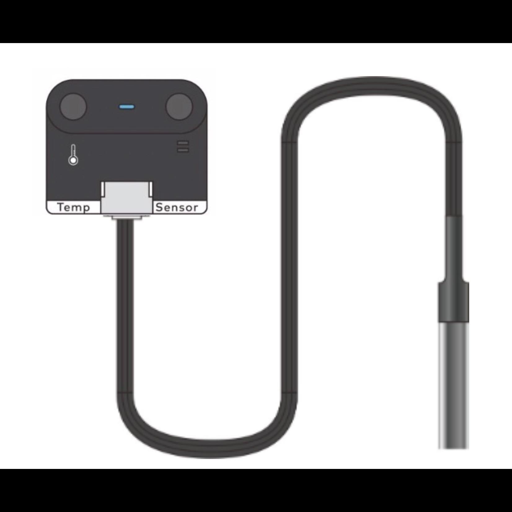 makeblock mBuild Temperature sensor