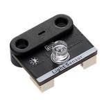 makeblock mBuild Light Sensor