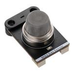 makeblock mBuild Gas Sensor
