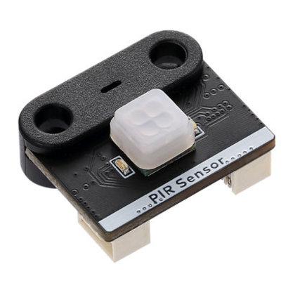 makeblock mBuild PIR Sensor