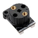 makeblock mBuild Angle Sensor