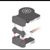 makeblock mBuild M4 Adapter