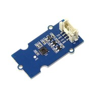 Seeed Grove - Temperature&Humidity Sensor (High-Accuracy & Mini)