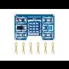 Seeed Arduino Sensor Kit - Base
