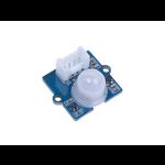 Seeed Grove - Digital PIR Motion Sensor(12m)