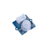 Seeed Grove - Digital PIR Motion Sensor(12m)