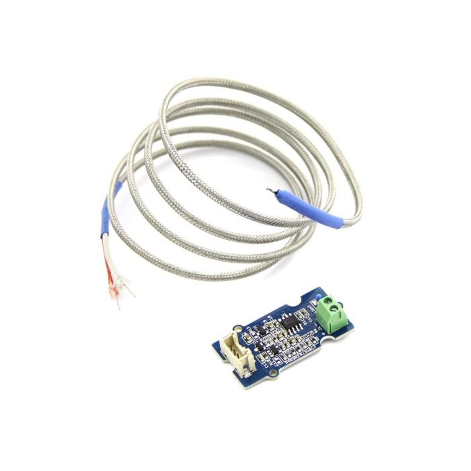 Seeed Grove - High Temperature Sensor