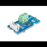 Seeed Grove - 10A DC Current Sensor (ACS725)