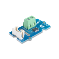 Seeed Grove - 10A DC Current Sensor (ACS725)