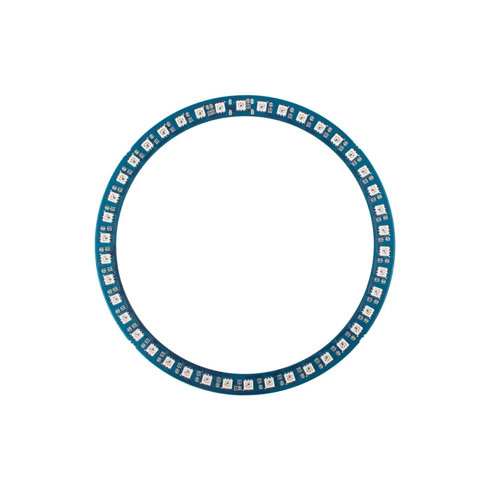 Seeed Grove - Ultimate RGB LED Ring