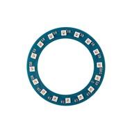 Seeed Grove - RGB LED Ring (16-WS2813 Mini)
