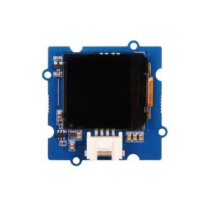 Seeed Grove - OLED Display 1.12'' V2